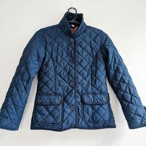 Gap jacket for boy size XL